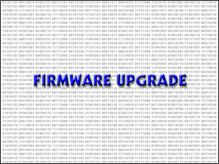 XtremeLink Firmware Upgrade