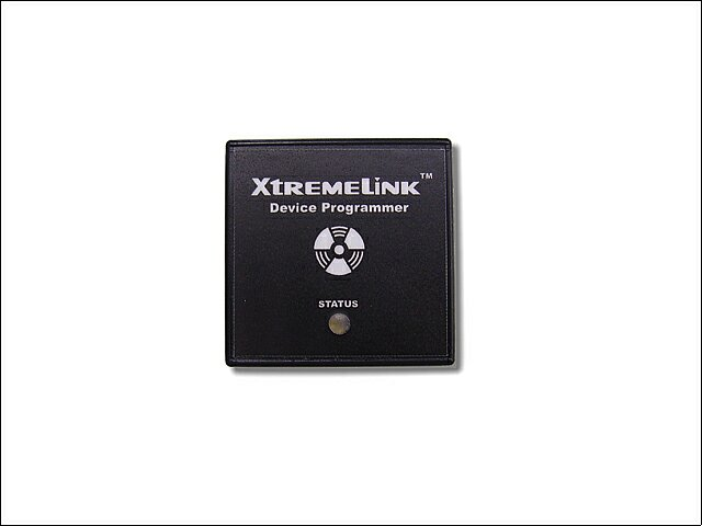 XtremeLink® Device Programmer
